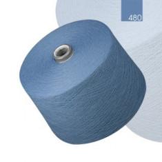 Fir textil jeans