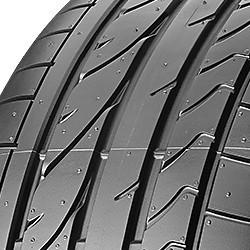 Cauciucuri de vara Bridgestone Potenza RE 050 A RFT ( 275/35 R18 95Y runflat DOT2017 ) foto