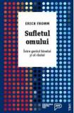 Sufletul omului/Erich Fromm