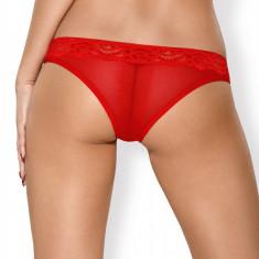 Chiloti sexy THYA PAN 829 Obsessive
