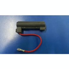 SIGURANTA CUPTOR CU MICROUNDE+S 0.8A 5KV