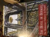 Album Ambasada Romaniei la Paris
