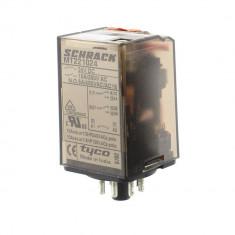 Releu electromagnetic MT221024, 24V DC, TE Connectivity - 004242