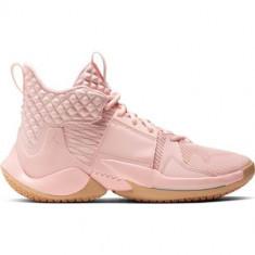Adidasi Barbati Nike Air Jordan Why Not ZER02 AO6219600