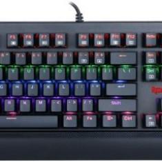 Tastatura Gaming Mecanica Redragon Kala Black