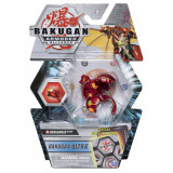 Figurina Bakugan S2 - Ultra Dragonoid cu card Baku-Gear