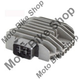 MBS Releu incarcare Yamaha X-City/X-Max 125-250cc 5bn819600000, Cod Produs: 246030222RM