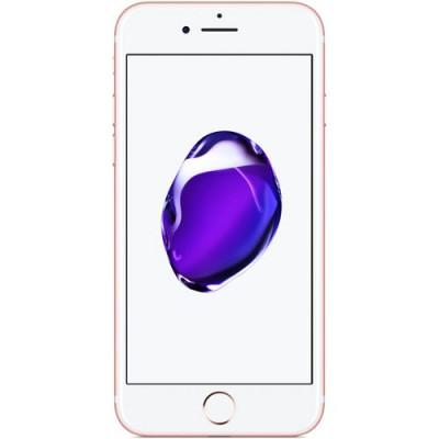 IPhone 7 128GB LTE 4G Roz foto