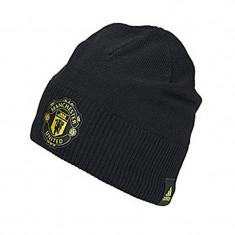 Caciula Adidas Manchester United - DY7698