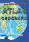 AS - LUNGU MARIUS - ATLAS GEOGRAFIC