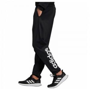 Pantaloni Adidas Essentials Linear Tapered - DQ3082