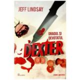 Dexter 2: Dragul si devotatul Dexter