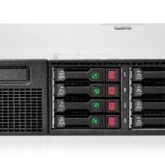 HP Proliant DL380p G8, 2 x Hexa Core Xeon E5-2640 2.5GHz, 16 GB DDR3 ECC, Smart Array P420i, 1 x750W