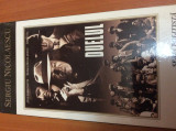 DUELUL   - FILM CASETA VIDEO VHS