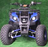 ATV Urban TORONTO Import Germania 2019