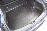 Tava portbagaj dedicata Hyundai i30 Fastback (UP) GUARDLINER