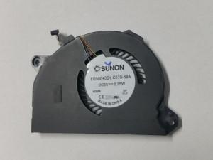Ventilator laptop nou ASUS ZENBOOK UX31 UX31E UX31A version 2
