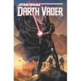 Star Wars: Darth Vader - Dark Lord Of The Sith Vol. 2 - Charles Soule, Chuck Wendig
