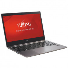 Laptop second hand Fujitsu Lifebook S904, Intel Core i5-4300U