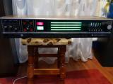 Amplificator Amplituner Vintage Neckermann Quadro-Steuergerat 4140