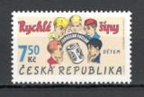 Cehia.2007 Ziua mondiala a copilului  XC.168