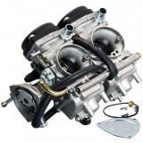 Carburator Quad YAMAHA Raptor 660 660cc