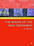Scm Studyguide: Books of the New Testament