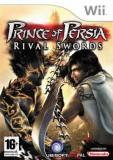 Joc Nintendo Wii Prince of Persia Rival Swords