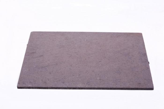 PLaca ferodou Kevlar 508x508x10