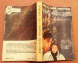 Trei camarazi. Editura ROMHELION, 1992 - Erich Maria Remarque, Alta editura