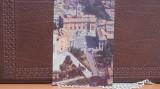ITALIA - ROMA - CAPITOLIU SI BISERICA SANTA MARIA IN ARACOELI - NECIRCULATA., Fotografie