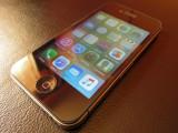 IPhone 4S 16GB, negru, liber de rețea, Neblocat