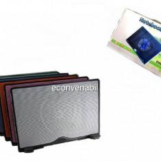 Cooler Pad Laptop HZT2168