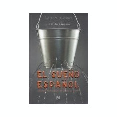El sueno espanol