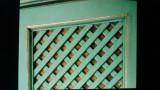 Producem la comanda fronturi bucatarii lemn masiv stejar antichizate