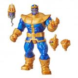 Marvel Legends Series Action Figure 2021 Thanos 18 cm, Hasbro