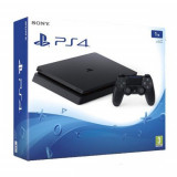Consola PlayStation 4 Slim 1 TB SH