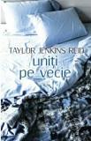 Uniti pe vecie/Taylor Jenkins Reid, Corint