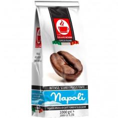 Tiziano Bonini Napoli Cafea Boabe 1Kg