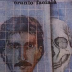 GHID PRACTIC DE TEHNICA RADIOLOGICA CRANIO-FACIALA -GHEORGHE CIOBANU,LILIANA...