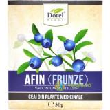 Ceai de Afin (Frunze) 50g