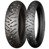 Anvelopa on off enduro MICHELIN 150 70R17 (69V) TL TT ANAKEE 3 Radial