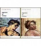 Irving Stone - Agonie şi extaz  ( 2 vol. )