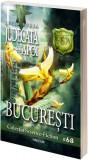 Judecata de Apoi. București (Vol.7) România Sub Asediu (RSA)