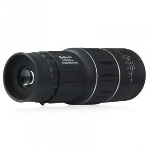 Monoclu Telescop 16x52 Dual Focus Zoom Lentile Optice
