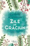 Zile de Craciun/Jeanette Winterson