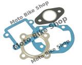 MBS Kit garnituri chiuloasa + cilindru Minarelli AC vertical, Cod Produs: 100689000RM