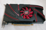 Placa video AMD  Radeon R9 270 Gaming  2GB GDDR5 256-bit, PCI Express, 2 GB