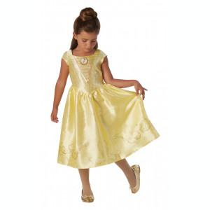 Costum Disney Clasic Belle L