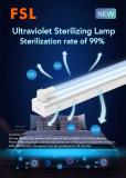 Cumpara ieftin Lampa Neon Rol Bactericid UVC 120cm 40W T8